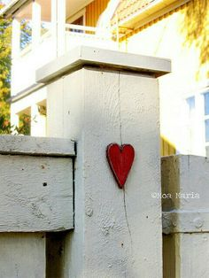 Aquí vive alguien que ama, ,,,,