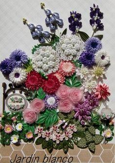 画像表示 - Jardin blanco - Yahoo!ブログ