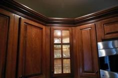 Pro #375148 | Custom Contracting Corporation Of Westchester | Briarcliff Manor, NY 10510 Briarcliff Manor, Interior Paint, Kitchen Cabinets, Home Decor, Interior Painting, Interior Design, Home Interior Design, Dressers, Home Decoration