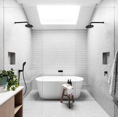 Quirky Home Decor .Quirky Home Decor Quirky Home Decor, Cute Home Decor, Natural Home Decor, Cheap Home Decor, Bad Inspiration, Bathroom Inspiration, Home Decor Inspiration, Decor Ideas, Decorating Ideas