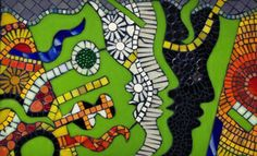 Groupon - Intro to Mosaics Workshop with Take-Home Mosaic for One or Two at That Art Place: Home of Madcap Mosaics (Up to 57% Off) in Mellwood Art Center. Groupon deal price: $0.39