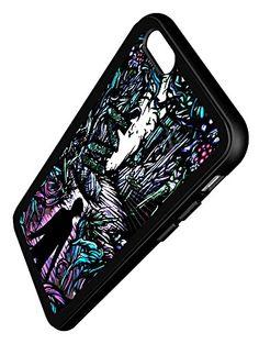 Iphone Case Design a day to remember band for Iphone 4/4s Case, Iphone 5/5s/5c Case, Iphone 6/6+ Case (iphone 6 black) (iphone 6+ black) Music http://www.amazon.com/dp/B017BWRZH0/ref=cm_sw_r_pi_dp_XDtvwb0ASB2B3 #adaytoremember #band #music #iphonecase
