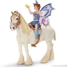 sleigh paarden - Google zoeken