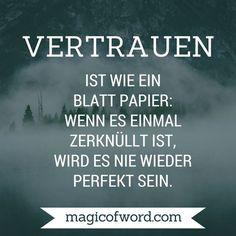 WhatsApp Status Spruch, gefunden auf http://www.magicofword.com/sprueche/whatsapp-status-sprueche: