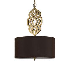 If I could get this with a giant Tory Burch pendant on top it would be the ultimate!!
