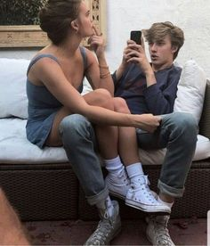 Cute relationship goals - 60 Sweet And Dreamy Teen Couples For Your Endless Romance Page 34 of 60 – Cute relationship goals Wanting A Boyfriend, Boyfriend Goals, Future Boyfriend, Boyfriend Girlfriend, Cute Relationship Goals, Cute Relationships, Couple Relationship, Outdoor Fotografie, Couple Goals Cuddling