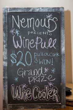 Wine Pull. An Evening of Promise. Photography by Jeremy Paterno. Fundraising Ideas, Fundraising Events, Wine Pull, Fundraiser Event, School Auction, Relay For Life, Auction Ideas, School Fundraisers, Wine Parties