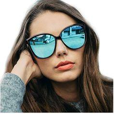 bbf76af6c53 Sunglasses   Eyewear Accessories FIMILU Classic Oversized Sunglasses for  Women HD Polarized Lenses 100% UV400 Protection Fashion Retro Eyewear