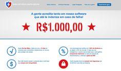 Vítimas de golpes virtuais vão ser indenizadas pelo Baidu Antivírus - http://www.showmetech.com.br/vitimas-de-golpes-virtuais-vao-ser-indenizadas-pelo-baidu-antivirus/
