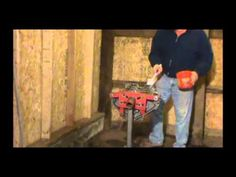 Be Ff C F A B C E Chevy Motors Engine Rebuild