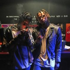"The Underachievers Release ""Really Got It""  #Underachievers #Music"
