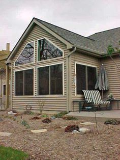 Home Addition Plans with Building Costs | Home Addition Plans ...