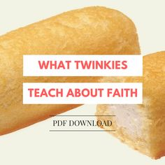 Youth Group Discussion Questions About Faith