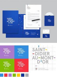 https://www.behance.net/gallery/24866149/Saint-Didier-Au-Mont-dOr