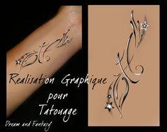 - Imágenes efectivas que le proporcionamos sobre hip tattoo Una imagen de alta calidad puede decirle - Tribal Foot Tattoos, Tribal Tattoos For Women, Tattoos For Women Flowers, Flower Wrist Tattoos, Wrist Tattoos For Women, Feather Tattoos, Tattoo Designs For Women, Tattoo Plume, Tattoo Designs Foot
