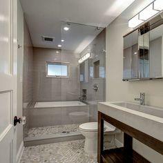 35 Best Modern Bathroom Design Ideas | Modern Bathroom Design, Bathroom  Designs And Modern
