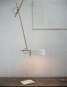 ceiling lamp / pendant - task lighting