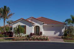 Building A New Florida Home - https://boldrealestategroup.com/building-new-florida-home/