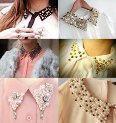 2-gola-camisa-decorada-customisada-spike-paete-tachas-perolas-celebridades-como-usar