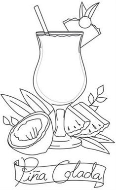 Letter Perfect - Letter A Dog Coloring Page, Colouring Pages, Adult Coloring Pages, Coloring Books, Food Coloring, Pina Colada, Hand Embroidery Patterns, Embroidery Designs, Easy Drawings For Beginners