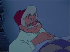 New trending GIF on Giphy. disney sleeping relax pinocchio. Follow Me CooliPhone6Case on Twitter Facebook Google Instagram LinkedIn Blogger Tumblr Youtube