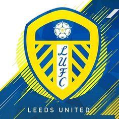 Leeds Utd wallpaper. Leeds United Football, Leeds United Fc, Leeds United Wallpaper, Adidas Iphone Wallpaper, Squad Photos, Football Art, Football Wallpaper, Juventus Logo, Premier League