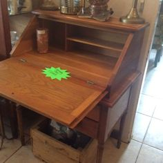 Buy & Sell On Gumtree: South Africa's Favourite Free Classifieds Garden Furniture, Cool Furniture, Gumtree South Africa, Buy And Sell Cars, Private Hospitals, Oak Desk, Hey Jude, December Holidays, Presents For Her