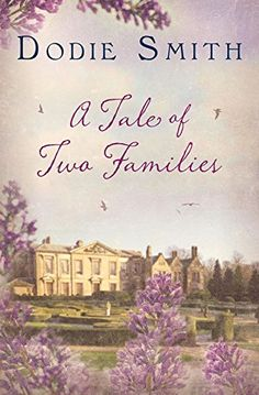 A Tale of Two Families by Dodie Smith http://smile.amazon.com/dp/184391557X/ref=cm_sw_r_pi_dp_8YSswb1R8V3YA