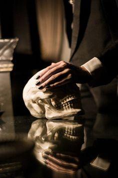 Sebastian Michaelis(Black Butler) | Mahiru -