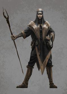 Image result for elder scrolls armor