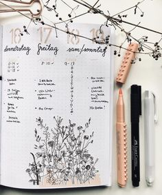 "227 Likes, 15 Comments - Chotskibelle/Sherilyn (@chotskibelle) on Instagram: ""Christmas is fast approaching and so is the new year! So I'm gonna start setting up my planner for…"""