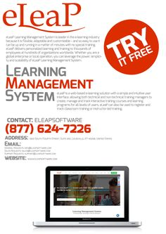 0fbfc478ca0 55 Best Learning Management Systems images