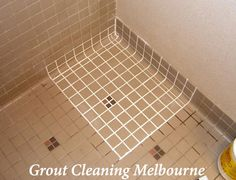 SK Cleaning Services is ISO 9001 endorsed Tile & Grout Cleaning company., Australia. We deliver quick high quality same day guaranteed #Tile & #Grout #Cleaningservice within 50 KM radius. http://skcleaningservices.com.au/tile-grout-cleaning-melbourne.html