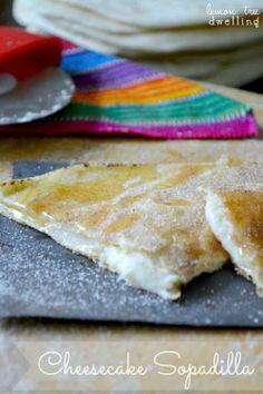 20+ Delicious Cinco de Mayo Recipes - Yummy Healthy Easy