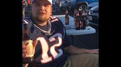 888 #IPA #beer #London #stockholm #USA #DC #Gopats #Patriots #NFL #Pats #Africa #Boston #MA http://ift.tt/2dkuqsG