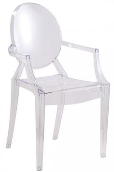 Casper Arm Chair (may be the same manufacturer...)