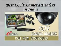 CMM India, one among popular brands that offer customized security services employed for protection purposes. Premium safety measures offered India's top IP camera dealer makes it users first choice. Security Service, Ip Camera, Safety, India, Popular, Top, Security Guard, Spinning Top, Delhi India