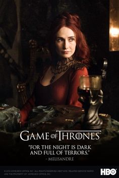 Game of Thrones quotes | Season 2 Quote Postcards - Game of Thrones Photo (30889899) - Fanpop ...