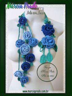 blue lariat2