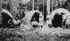 Shelter for the Ngadjonji Aboriginal Culture, Aboriginal People, Australian Aboriginal History, Wooden Buildings, Digital Marketing Services, First Nations, Western Australia, West Coast, Astronomy