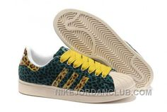 http://www.nikejordanclub.com/adidas-superstar-2-dark-green-yellow-shoes-fdeec.html ADIDAS SUPERSTAR 2 DARK GREEN YELLOW SHOES FDEEC Only $68.00 , Free Shipping!
