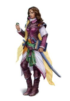 Lady Martella Lotheed - Female Human Aristocrat Investigator - War for the Crown - Pathfinder PFRPG DND D&D 3.5 5th ed d20 fantasy