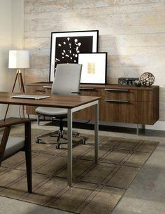 180 best bartlett ilf images hardwood floor hardwood floors rh pinterest com