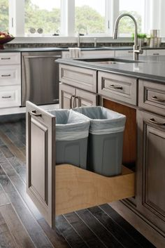 51 Best MEDALLION CABINETRY images | Medallion cabinets ...