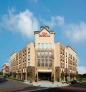 #Hotel: HILTON GARDEN INN CHARLOTTE-AYRSLEY, NC, Charlotte - Nc, U S A. For exciting #last #minute #deals, checkout #TBeds. Visit www.TBeds.com now.