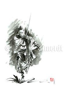 https://www.etsy.com/listing/178857153/samurai-bushido-sword-attack-fight?ref=shop_home_active_3
