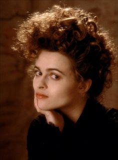 Helena Bonham Carter in 'Mary Shelley's Frankenstein' (1994)