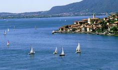 #hotel #lake #iseo #italy