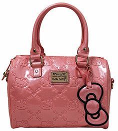 Hello Kitty Purse   Handbag a836227ab8a3d