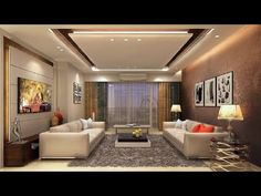 Best home design living room small spaces couch 37 Ideas House Ceiling Design, Ceiling Design Living Room, Bedroom False Ceiling Design, False Ceiling Living Room, Home Design Living Room, Small Living Rooms, Modern Living, Bedroom Small, Small Living Room Furniture